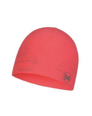 badd1af602a Čepice Microfiber Reversible Hat