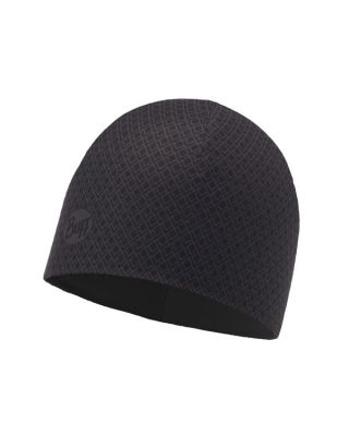 Čiapka Microfiber Polar Hat