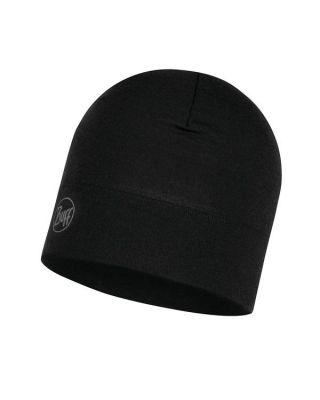 Merino Wool Hat Midweight