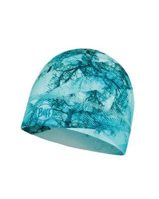 Čiapka Thermonet Hat