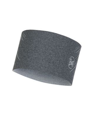 Čelenka Tech Fleece Headband