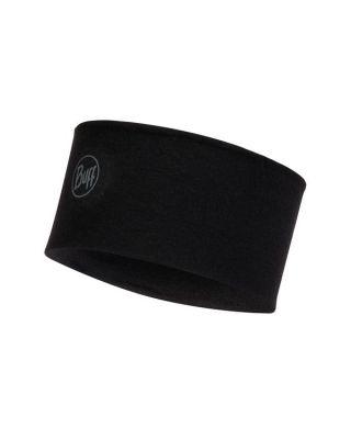 Čelenka Midweight Merino Wool Headband