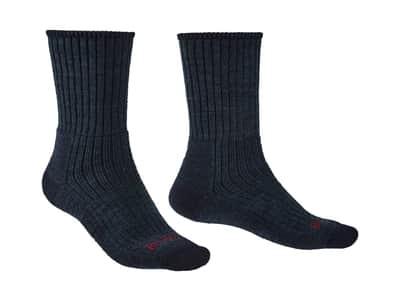 Hike Midweight Merino Comfort Boot