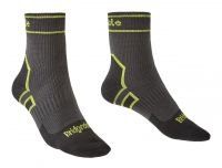 Storm Sock Lightweight Ankle