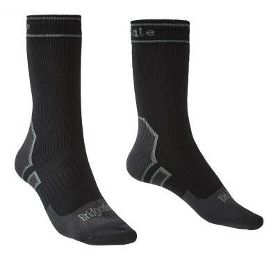 Storm Sock Lightweight Boot