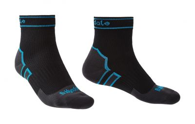 Storm Sock Midweight Ankle