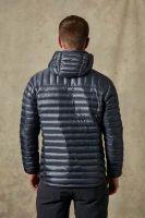 Microlight Summit Jacket