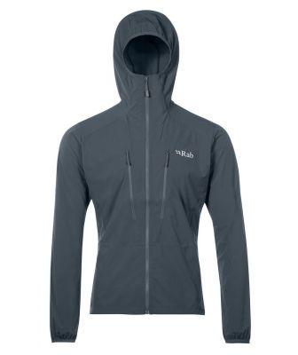 Pánska bunda Borealis Jacket