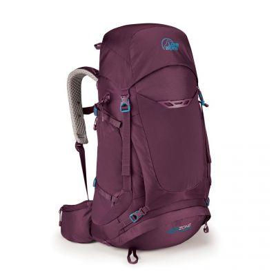 Dámský batoh AirZone Trek+ ND 33:40