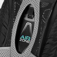 AirZone Trek+ ND 33:40