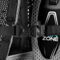 AirZone Trek+ ND 33:40