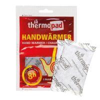Ohřívač rukou THERMOPAD