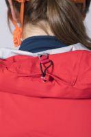 Women Ajax Jacket