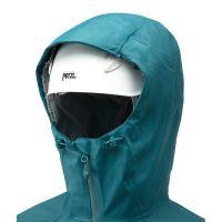 Women´s Ajax Jacket