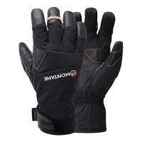 Ice Grip Glove