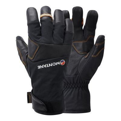 Rukavice Ice Grip Glove