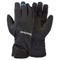 Alpine Guide Glove