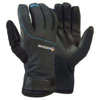 Rock Guide Glove