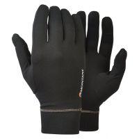 Powerdry Glove