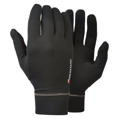 Rukavice Powerdry Glove