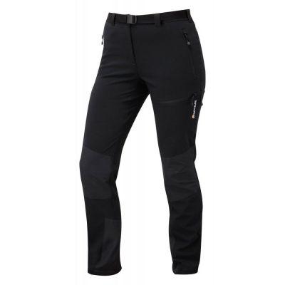Women Terra Mission Pants
