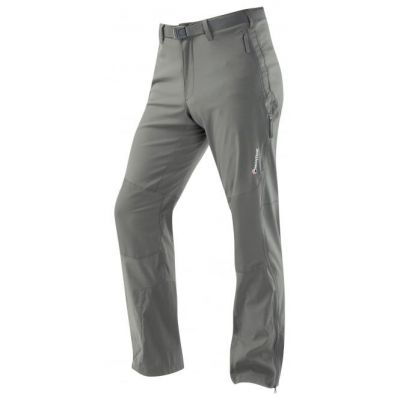 Terra Stretch Pants