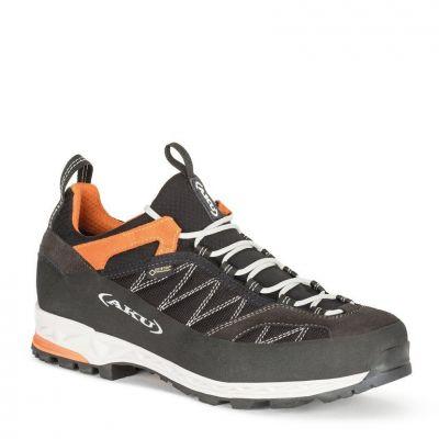 Pánska obuv Tengu Low GTX
