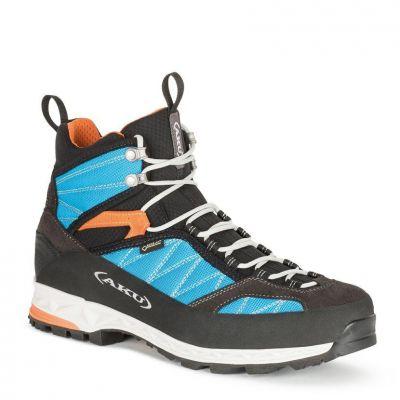 Pánska obuv Tengu Lite GTX