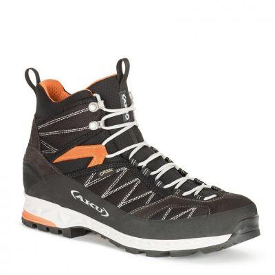 Pánská obuv Tengu Lite GTX 7911a52e85