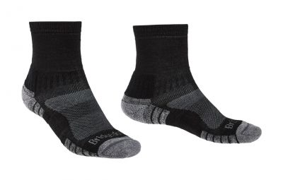 Ponožky Hike Lightweight Merino Performance Ankle