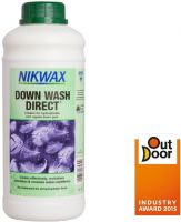 Down Wash Direct 1l