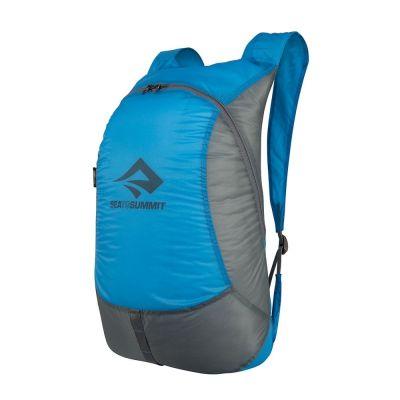 Zbaliteľný batoh Ultra-Sil Day Pack 2018