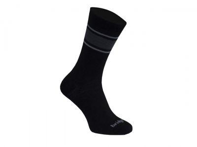 Ponožky Merino Sock/Liner