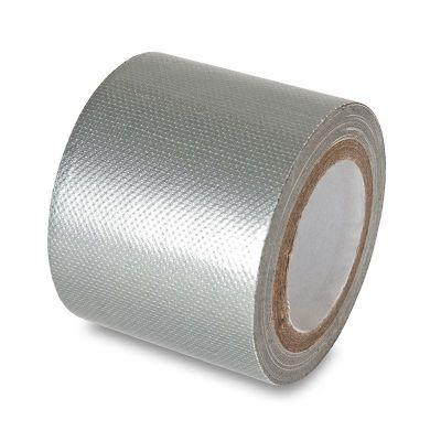 Doplňky Duct Tape