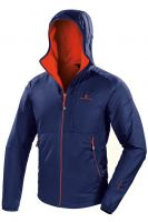 Pánská bunda Breithorn Jacket Man NEW