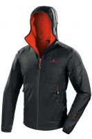 Breithorn Jacket Man NEW