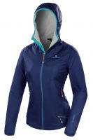 Dámská bunda Breithorn Jacket Woman NEW