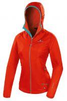 Breithorn Jacket Woman NEW