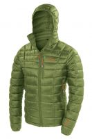 Viedma Jacket Man NEW