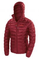 Viedma Jacket Man NEW