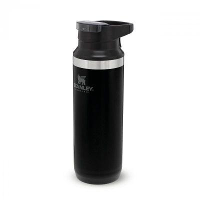 Termohrnek Switchback Mountain Mug Series 470 ml