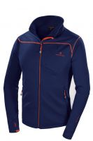Tailly Jacket Man NEW