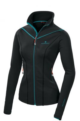Tailly Jacket Woman NEW