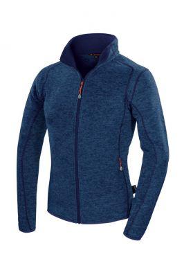 Cheneil Jacket Man NEW