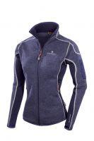 Cheneil Jacket Woman NEW