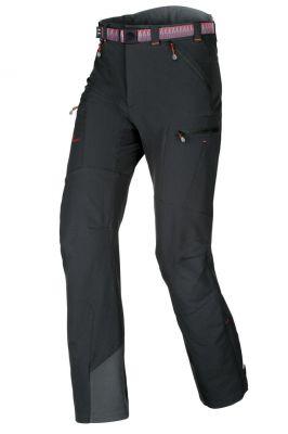Pehoe Pants Man NEW
