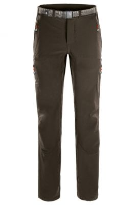 Hervey Winter Pants Man NEW