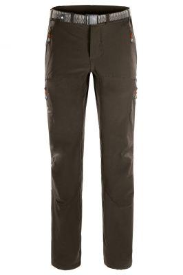 Hervey Winter Pants Man NEW