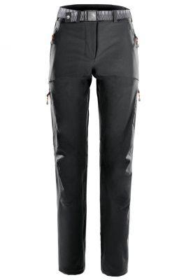 Hervey Winter Pants Woman NEW