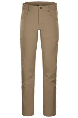 Funes Pants Man NEW